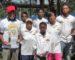 Journey to Re-establish Tuskegee Community Tennis Club