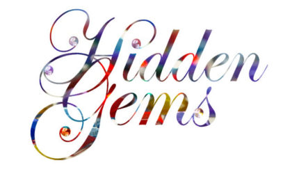 Hidden Gems – Loette Williams Alexander