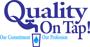 UBT Water Rated High Quality