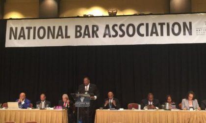 Attorneys Endorse T-100