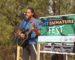 Art In Nature Fest – Mark Your Calendar