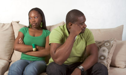 Defining Situationships