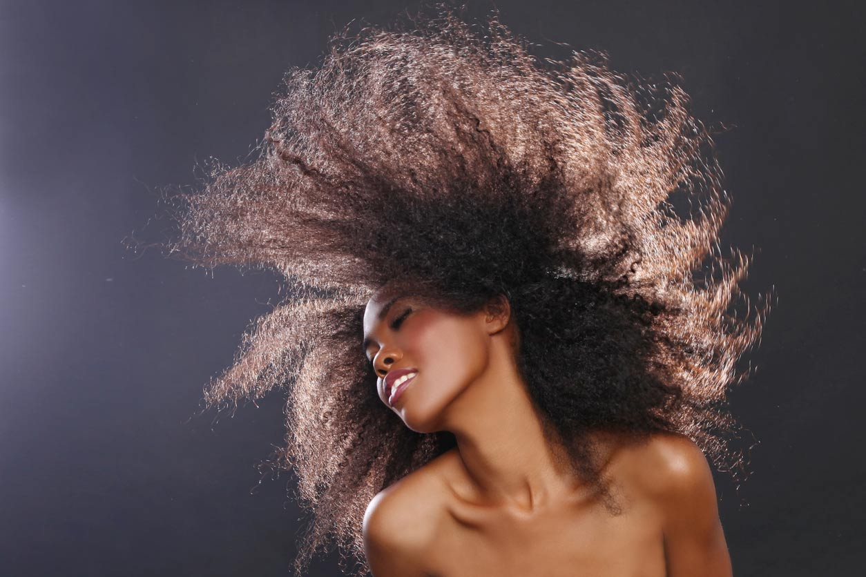 Is This Hair A Taboo Topic Echoboom Tuskegee