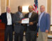 UBT Earns National Award