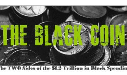 Black Spending – Panel Discussion