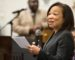 Tuskegee University Names New President