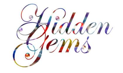 Hidden Gems – Loette Williams Alexander