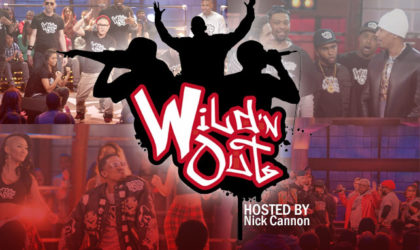 Tuskegee Makes Hip-Hop History On Nick Cannon's Wild'N Out
