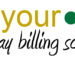 New Choice for UBT Bill Payments