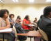 Tuskegee Chamber – Student Outreach