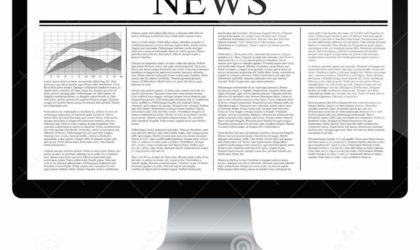 News Perspective 2017-2018