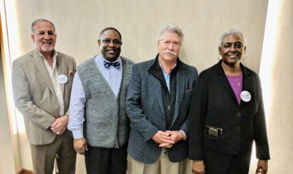 Local Chamber Embraces Winning Spirit
