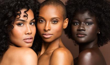 Dark Skin vs. Light Skin