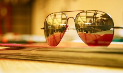 Internship Reflections – Trenyce Williams