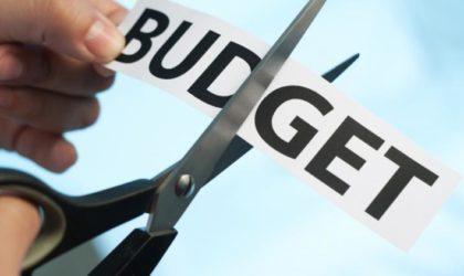 School Budget Reductions Hit Hard