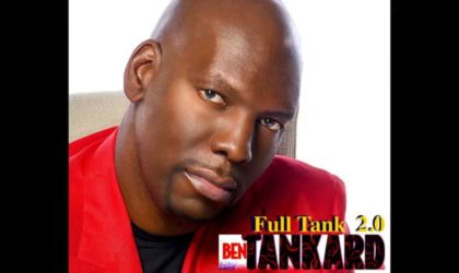 Piano Prophet Coming to Tuskegee